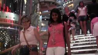Man asai hinawenna (Full HD Video) - Theekshana Anuradha