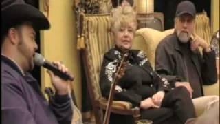 Daryle Singletary-Old Violin