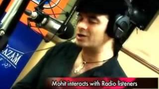 Radio Station Presents Musical-e-Azam
