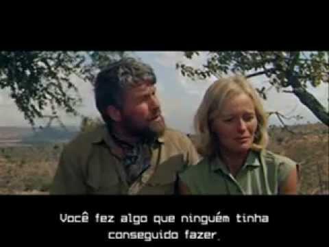 A HISTORIA DE ELZA - FILME COMPLETO - AUDIO INGLES - LEGENDA PORTUGUES