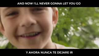 Martin Garrix feat Bonn - Home / Lyrics( Subtitulada) en español/ingles