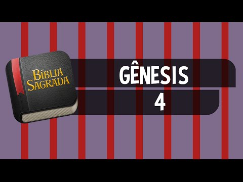 Génesis | Bíblia online | TNM Bíblia de Estudo