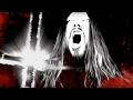 Capture de la vidéo Shermann Tank • The Bloodbath Begins