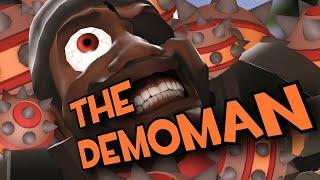 The Demoman Guide