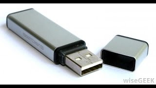 show hidden data of pendrive by patel kapil
