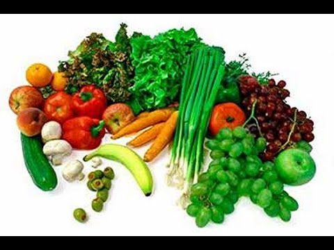 Alkaline Diet Plan Chart-the alkaline diet: healthy alkaline foods, ph balance & food chart