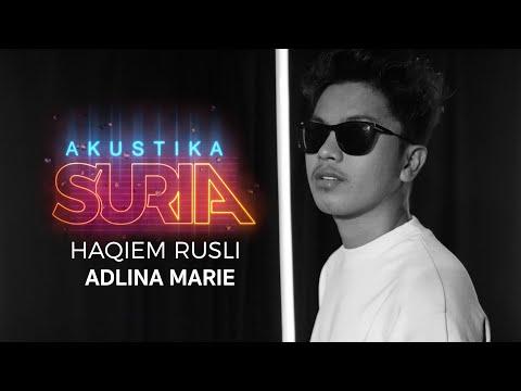Reyhana - Saya Sayang Awak (Ft.Eddie Hamid) (Un-Official Music Video) from YouTube · Duration:  4 minutes 39 seconds