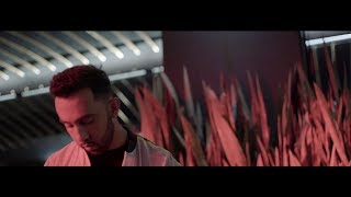 The PropheC - Where You Been (Official Video)
