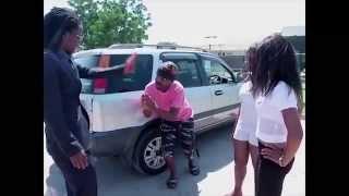 BhuruRemashanga  episode 3 season 1  Zimbabwean comedy