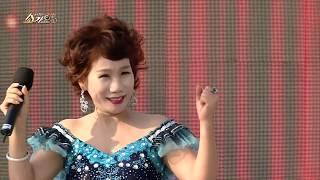 [싱어넷] 윤경화의 쇼가요중심(126회)_Full Version