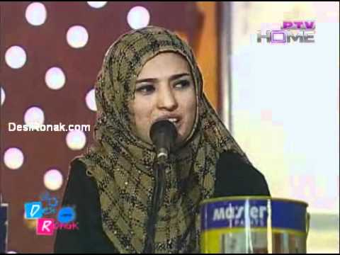 TariqAzizShow- 6th january 2012 part 4