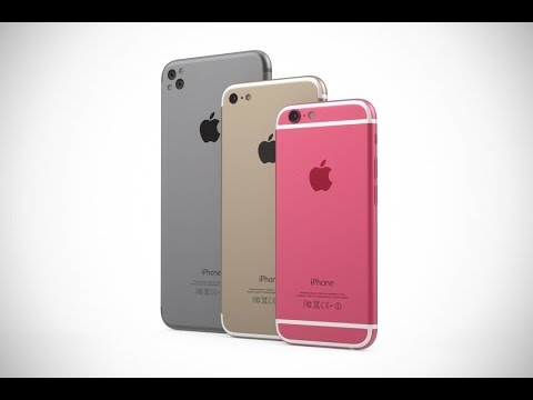 iphone-7,-7plus,-7pro---coming-out-of-3-power-official-apple
