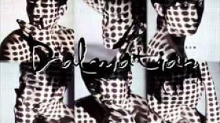 Dalmatian- Really Really (feat. 소현)  [audio]