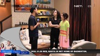 Tetangga Masa Gitu? - Episode 9 - Bastian Ulang Tahun - Part 3