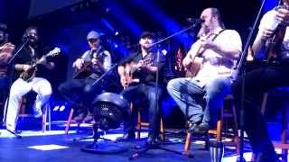 zac brown band toes acoustic live
