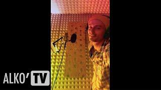 Download lagu Emil Blef #hot16challenge2 (prod. fonaibeatz)