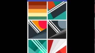Как обновить любой смартфон на android L(Nova: https://docs.google.com/file/d/0BxzxZscWWTflbldmQ09nWExZcm8/edit?usp=docslist_api xposed Installer,: ..., 2015-06-07T11:32:28.000Z)