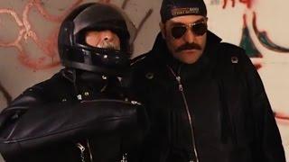 Dilek Motorcu Jack İçin Evden Kaçtı | Full Akasya Durağı Motor Timi | 112. Bölüm