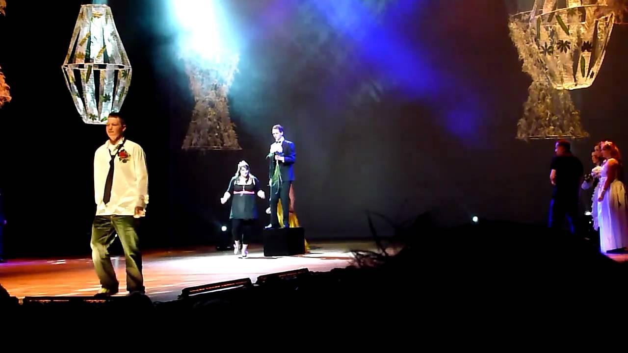 Aoc Terra Groningen : Bloemengala martiniplaza aoc terra groningen 22 maart 2011 youtube