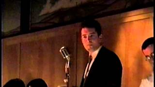 Jay Johnson Club Deluxe SF 1994