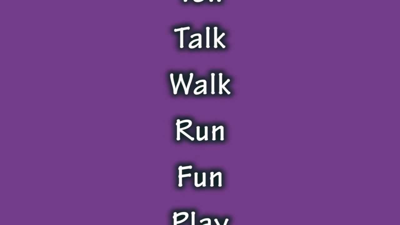 Worksheets List Of Rhyming Words For Kids rhyming is so easy sing along childrens song youtube