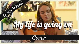 Baixar My Life is Going on (Cecilia Krull) -