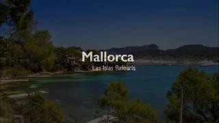 Mallorca slideshow5