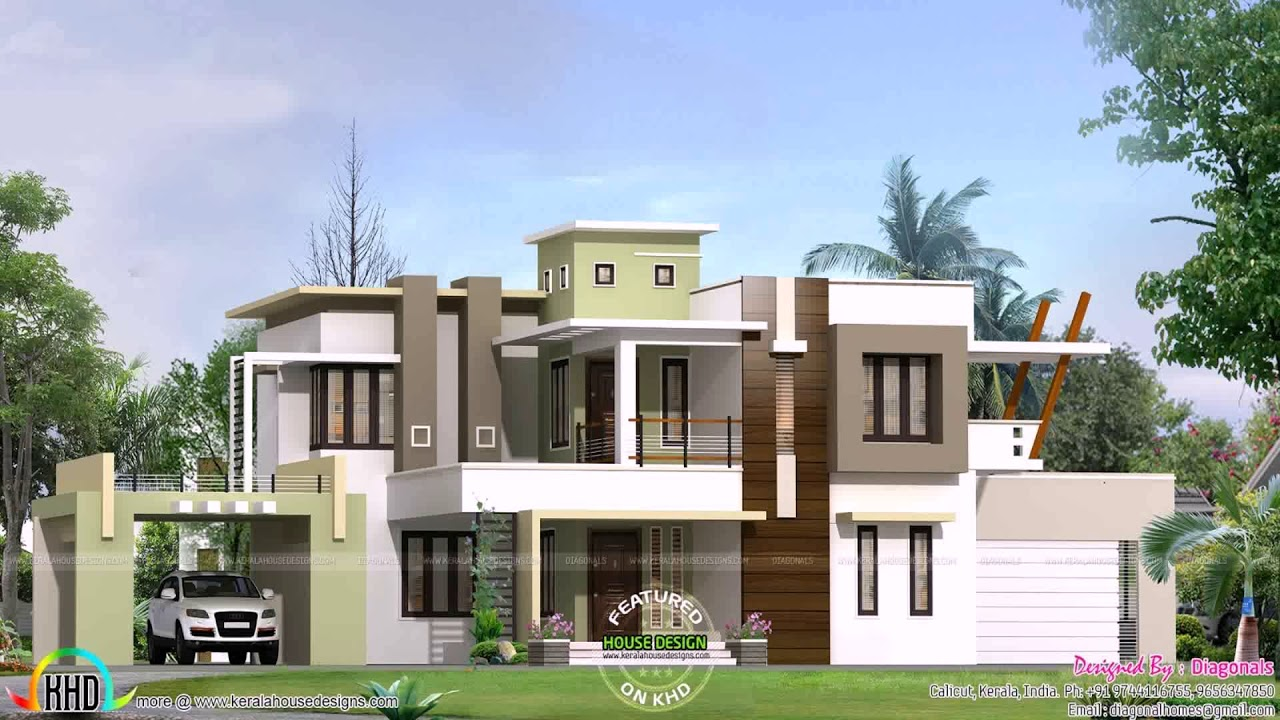 Indian House Design Software