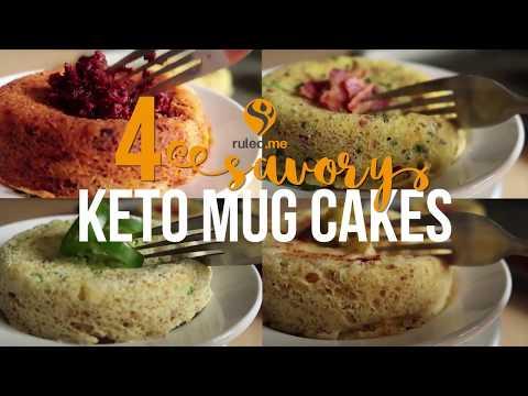 4-savory-keto-mug-cake-recipes