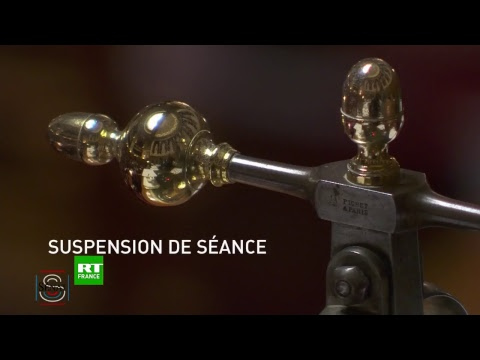 Gilets jaunes : la diffusion en direct du débat au Sénat avec Édouard Philippe