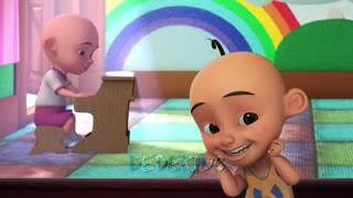 Despacito upin ipin