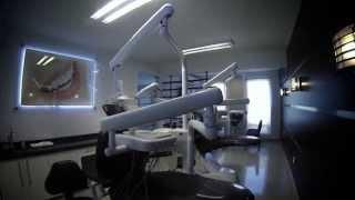 DENT CLINICA DENTAL(Clínica dent. Torreón, Coahuila., 2014-10-08T16:28:57.000Z)