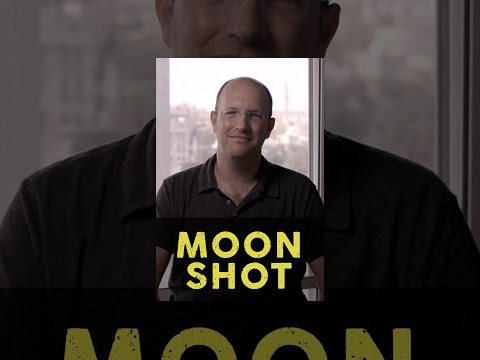 Moon Shot - Ep. 7 - SpaceIL - Israel