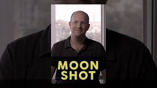 Moon Shot - Ep. 7 - SpaceIL - Israel thumbnail