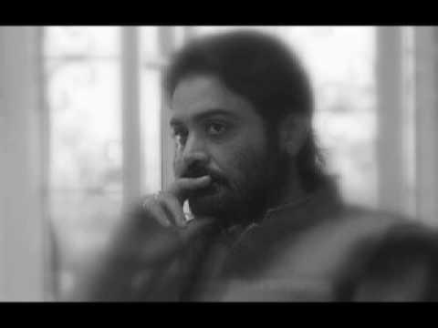 Titli Songs Download Bengali Filminstmank