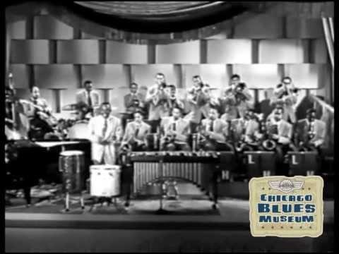 Lionel Hampton and his Orchestra (film)