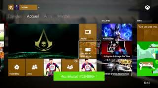 [Tuto] Comment Avoir Des Jeux Gratuits Sur La Xbox One !!!