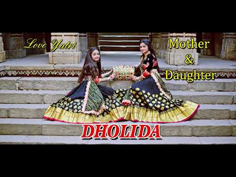 Dholida