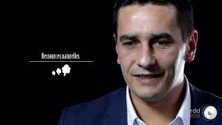 Économie de la fonctionnalité et de la coopération: Interview de Julien DaCosta, imprimerie Flex'ink