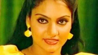 Sattam (1983) Tamil Movie
