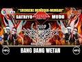 Bang Bang Wetan - Versi Jaranan New Satriyo mudo   Mp3 Jaranan