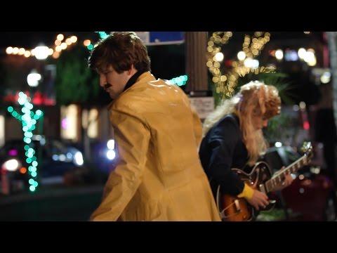 Can't Sleep Love/Sunday Morning (Pentatonix/Maroon 5 MASHUP) Rick Hale & Skyler Hale