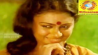 Malayalam Film Song | Thaarum Thalirum | Chilambu | K. J. Yesudas, Lathika