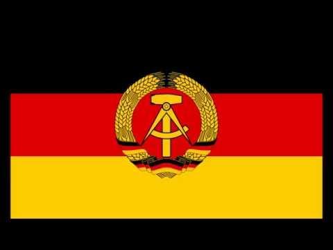 Marsch/Lied «Vorwärts, du junge Garde des Proletariats!»