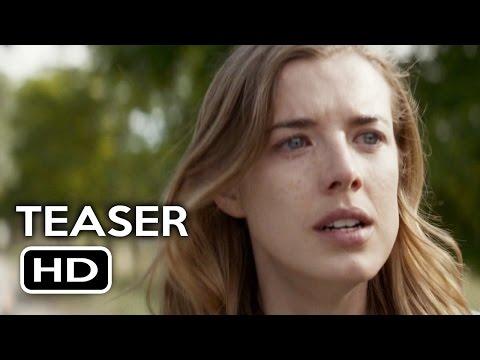 The White King Official free Full online #1 (2016) Agyness Deyn, Jonathan Pryce Drama Movie HD