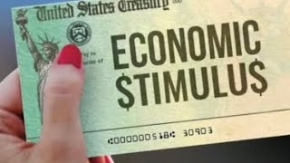SECOND STIMULUS CHECK UPDATE: MORE STIMULUS CHECKS,  UNEMPLOYMENT + $5000 RENT/MORTGAGE ASSISTANCE!