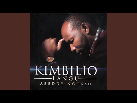 Kimbilio Langu