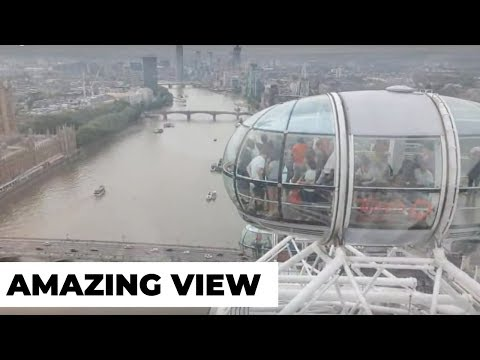 london-eye-live-|-amazing-view-|-rambo-|-sahiba-|-lifestyle-with-sahiba