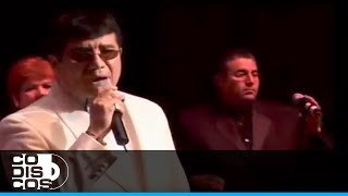 Sonido Bestial, Richie Ray & Bobby Cruz - En Vivo