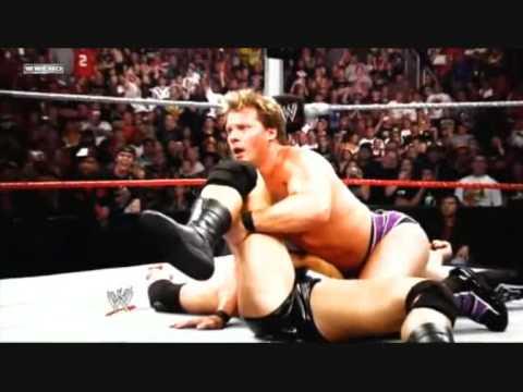 Jericho 08